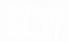 Sociëteitenrally