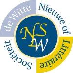 19390_I_De_witte_logo